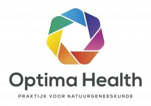 optimahealth-A4